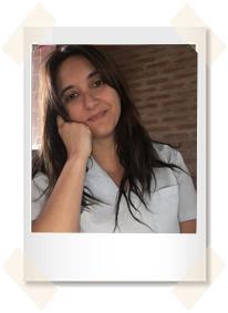 Lic. Natalia Villalón - Directora Nascere