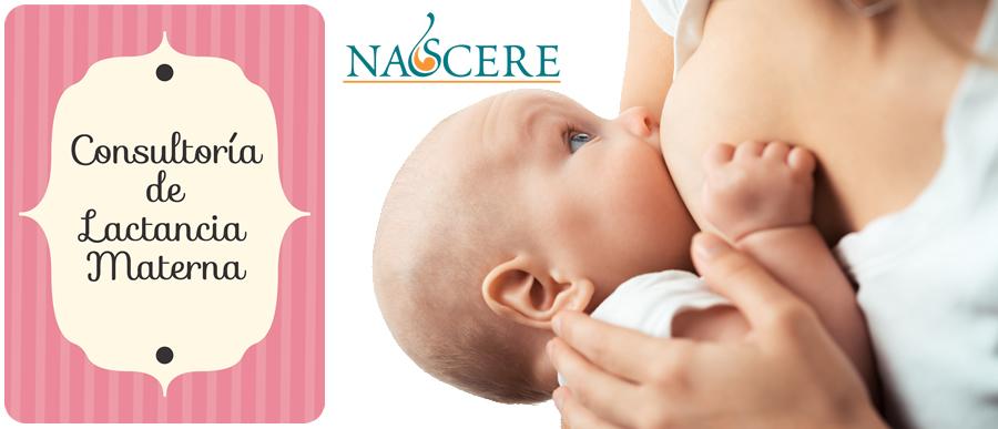 consultoria-de-lactancia-materna